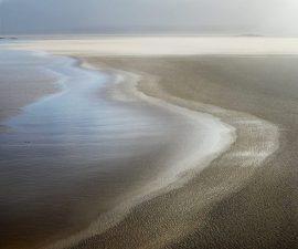 Shifting Sands Marianthi Lianas