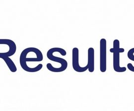 resultstext