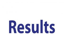results image copy